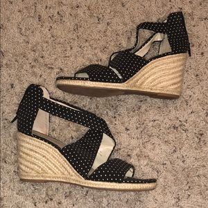 The most comfy and cute espadrilles ever